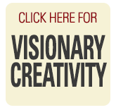 CLICK-FOR-VISIONARY-CREATIVITY
